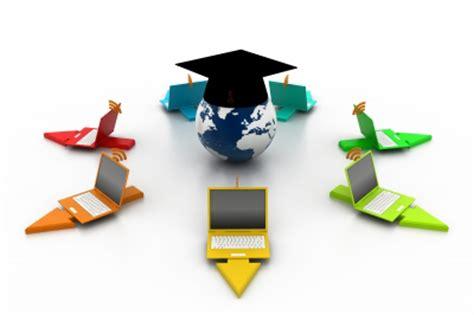 Resume College Education No Degree